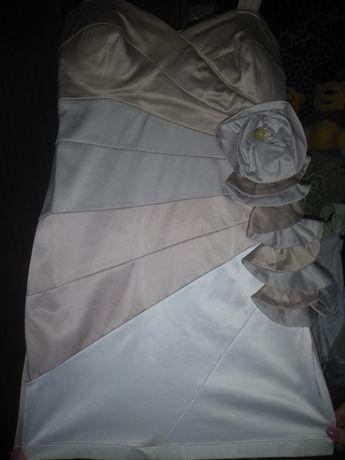 Продам платье Коростень - изображение 1