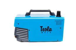 Аппарат плазменной резки Tesla Weld CUT 40 M | Гарантия 3 года