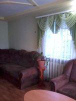Продам 1-комнатную квартиру в Горловке