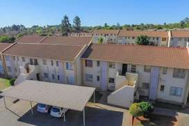 Room to rent in central Centurion