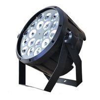 Акция!Светодиодный прожектор LIGHTSHOW LED PAR P1812 (Гарантия 3 ГОДА)