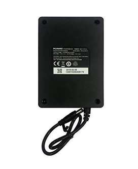 Huawei Back up Battery for Huawei Routers - Black