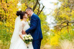 Свадебный, семейный фотограф