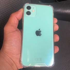 iphone 11 128gb for sale lime