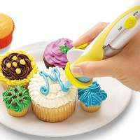 Image of Frosting Deco Pen