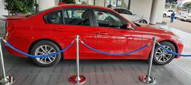 BMW F30 2013 FOR SALE