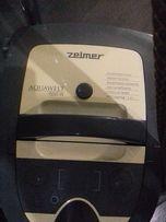Запасные части к моющему пылесосу Zelmer