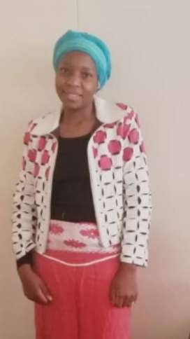Mature Zim maid,nanny,cook needs stay in or out job