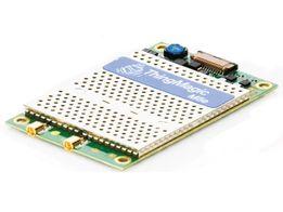 ThingMagic Mercury5e (M5E RFID UHF считыватель, SDK/Arduino/Raspberry)