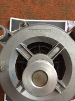 Мотор до пральної машини BEKO