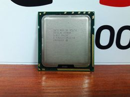 Процессор Intel Xeon E5520 (4 ядра, 1366)