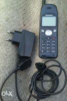 мобильный телефон Panasonic eb-gd30(коллекционный)