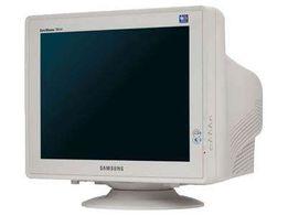 Монитор Samsung SyncMaster 793DF, отличное состояние