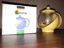 Чайник Aurora