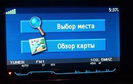 Kenwood DNX 7220 GPS цена снижена! Обмен