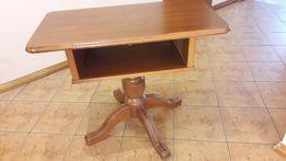 Sprzedam stolik pod telewizor