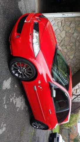 Renault megane f1 addition ( Wanted )