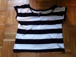 Ładna koszulka.. FISHOBNE (NEW YORKER) rozm
