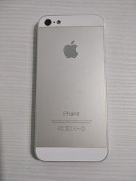 Продаю Iphone 5 оригинал в идеальном состоянии!