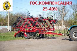 Культиватор КСО-8М Bellota по гос.компенсации 25-40%