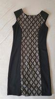 Sukienka spódnica tunika nowa