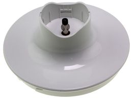 Крышка редуктор для чаши блендера KENWOOD, KW712996