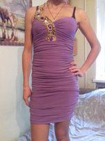 платье вечернее выпускное нарядное