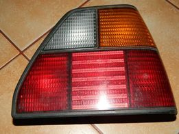 Lampa do VW Golf 2