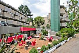 1 Bedroom Apartment / Flat to Rent in Norwood