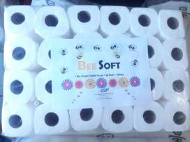 Toilet Paper for Sale