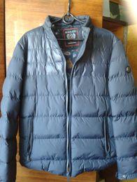 Куртка Осінь-Зима Bigazzi розмір , S