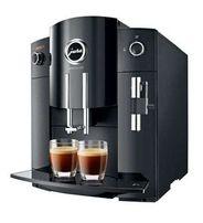 продам кофемашину Jura impressa c60 привез с америки