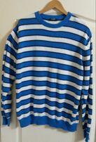 Tommy Hilfiger LC Waikiki свитер свитшот кардиган