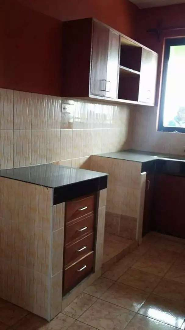 Fantastic one bedroom apartment to let 0