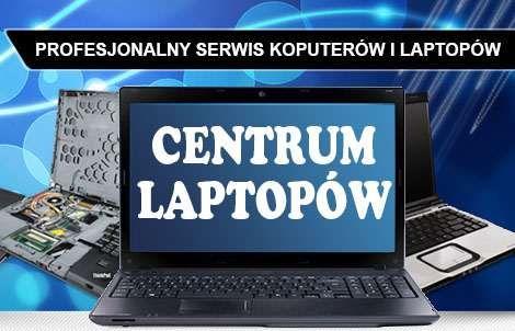 Profesjonalny serwis laptopów, tabletów, telefonów i komputerów PC. Chrzanów - image 1