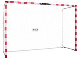 Bramka piłkarska 3 x 2 m RURY 60 mm allround hudora