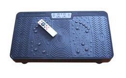 Platforma wibracyjna vibro 99 prędkości szybkie odchudzanie MOCNA