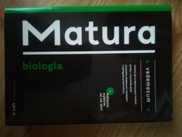 Repetytorium z biologi