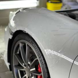Professional Vinyl Wrapping & Xpel PPF Sales and installations