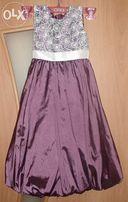 нарядное платье(новый год,утреник,выпускной) СРОЧНО! 550руб