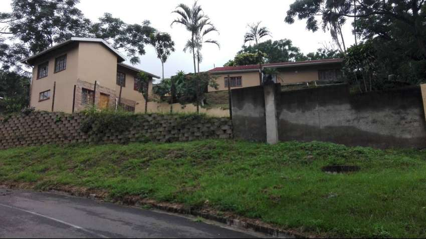 House for sale in Malvern escombe 0