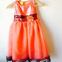 Sukienka r.130
