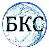 БКС - Бурение капитальных скважин на воду в Павлограде