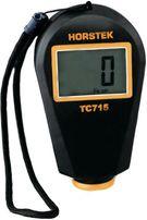 Толщиномер Horstek TC 715. Самокалибровка. Большой выбор. 1год гаранти