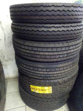 315 Brand New truck tyres