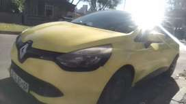 Renault Clio 4 available in excellent condition.