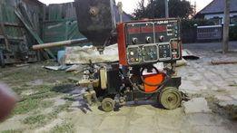 Продам сварочный трактор