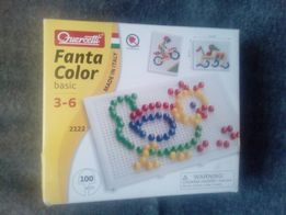 Продам Fanta Color basic 2122