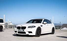 CRJHIRING - Cars available for Matric Balls, Weddings and Events