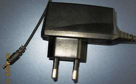 Nokia Cell Phone Charger